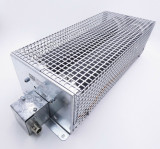 KEB 15.56.A80-4008 15 56 A80 4008 1200W 4,6A 56Ohm Brake Resistor