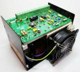 ABB Power inverter GCB 0532 Rs GNT2009098R0010