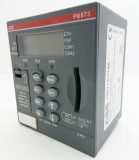 ABB PM573-ETH A6 PM573ETHA6 1SAP130300R0271 Processing Unit 512kB