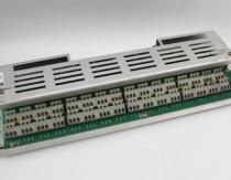 ABB Module HIEE300690R0001 ARC093 AE01