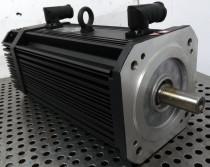 Lenze MCA17N41-SRSB0 Servomotor