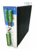 Kollmorgen Seidel digifas 7200 7204-Link 720208101 4,2A Servoverstärker