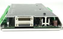 Heidenhain PL 410 Power Board