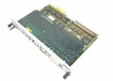 BOSCH Rexroth ZS-401 ZS401 1070077298-110