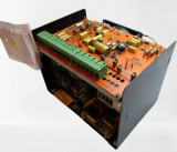 ABB Power inverter Typ: GCB 0591
