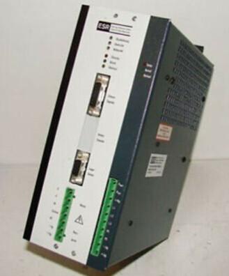 ESR Pollmeier MidiDrive BN661715421285