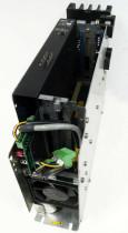 Bosch Servo Drive Modul Typ SM 25/50-T/A 055130-113