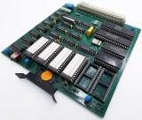 BUHL Automatic CPU64 Control Card