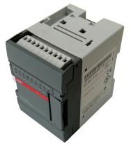 ABB Module XO16N1 1SBP260105R1001