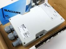 Balluff BIS 008U BIS C-600-007-650-00-KL1 Processor