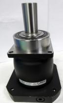 Vogel MPR 200 Art.Nr.: 503567 001 Getriebe