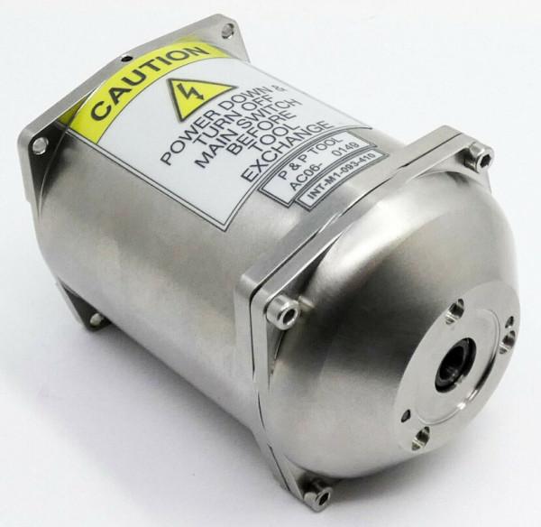P&P Tool AC06-0149 INT-M1-093-410 Voice Coil