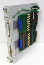 INDRAMAT DEAB 02-00 255869 I/O Module