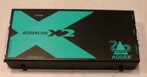 Adder Link X2-Extender X2E