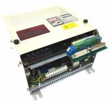 KEB Combivert 10.56.200-4009 AC DRIVE