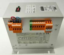 LinMot T01-72/900 Multi Transformatorspeisung