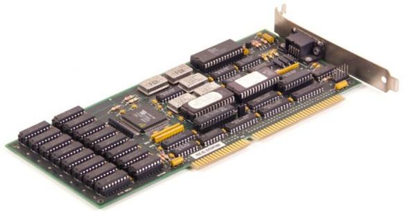 Wyse Technology 51-89 Kfig 49452