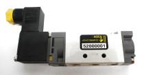 Asco 52000001 24VDC