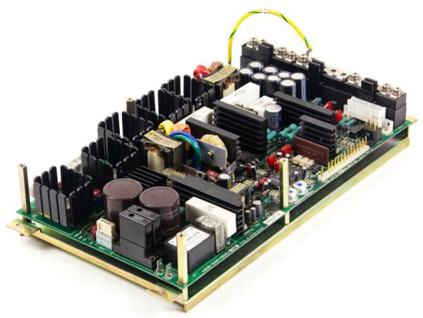 FANUC POWER SUPPLY A20B-1000-0030/06A