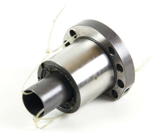 Rexroth Servo Controller R150344085