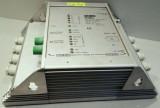 Phoenix Contact IBSIP24RFCLKLOOPT Power Supply