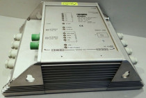 Phoenix Contact IBSIP24RFCLKLOOPT Power Supply