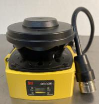 OMRON OS32C-SP1 Safety Laser Scanner