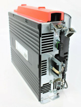 SEW Eurodrive Movidrive MDX61B0014-5A3-4-0T Converter