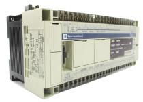Modicon Schneider Telemecanique TSX1722028