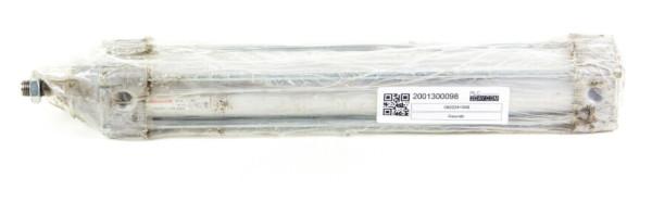 Bosch Rexroth 0 822 241 008 Pneumatic Cylinder