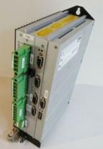 Parker Compax 3 C3S015V4F11 Servo-Regler Servoregler