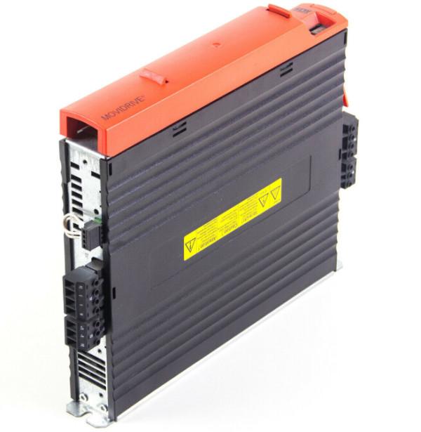 SEW EURODRIVE MDX60B0008-5A3-4-00 Movidrive