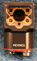 KEYENCE SR-1000W Code Reader