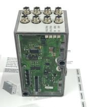 Rexroth Servo Controller R412003486