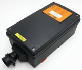 NBB PNN System PNN-BUS-3 S-EM01A0 Control