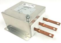 Schaffner FS6008-260-99