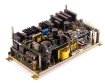 FANUC Circuit Board A20B-0007-033 /04b