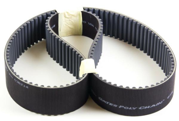Gates | 14MGT-1890-68 Polychain Carbon Belt