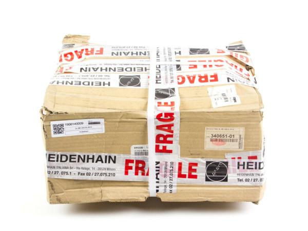 Heidenhain 340 651-01 Line EMC Filter