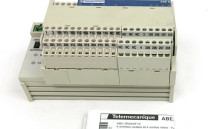 Schneider Electric Telemecanique ABE8 R44SB11
