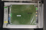 EPRO PR9350/02 Sensor Signal Converter