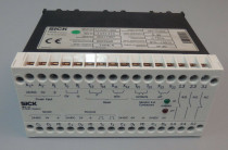 Sick LCUX1-400 Safety Interface Module