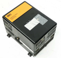 BBC Veritron TWKS05555 Inverter 8A