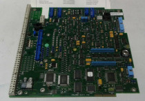 ABB SDCS-COM-82 3ADT220134R0002 Control Board
