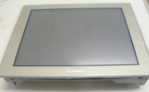 PROFACE OPERATOR INTERFACE AGP3600-T1-D24 24V DC 1.30A