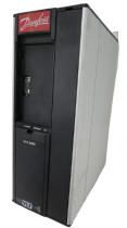 Danfoss VLT5006 VLT5000 Variable Speed Drive