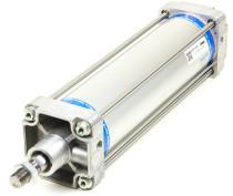 Festo DFG-125-0400PPV-A Pneumatic Cylinder