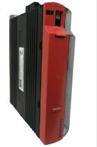 SEW Eurodrive MDX61B0008-5A3-4-00 Movidrive