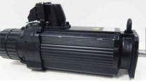 SEW Eurodrive Servomotor CFM71L/BR/TF/AS1H/SB60/Def