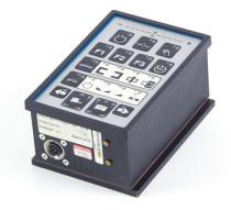 Fife DRCP-20P-573063-104 MODULE